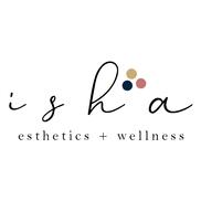 Isha Esthetics and Wellness