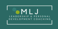 MLJ Coaching and Consulting