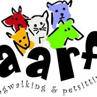 Aarf Pet Care