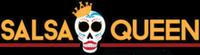 Salsa Queen LLC