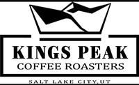 Kings Peak Coffee Roasters