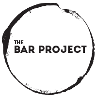 The Bar Project