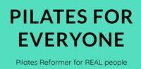 Pilates for Everyone, LLC