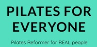 Pilates for Everyone, LLC