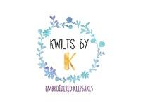Kwilts By K