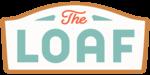 The Loaf LLC