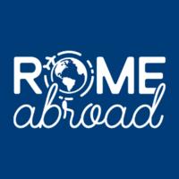 Rome Abroad LLC