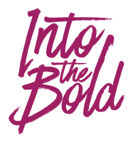 Into the Bold