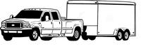 OSALEGA Transport LLC