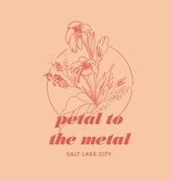 Petal to the Metal SLC