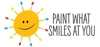 Paint What Smiles at You/Anja Maki Memorial Fund