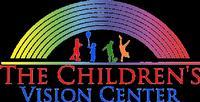 The Children's Vision Center LLC