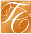 Townsend Consulting, LLC
