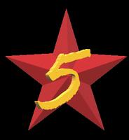 5 Star Construction Management