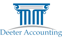Deeter Accounting