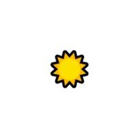 Rising Sun Renewal, LLC