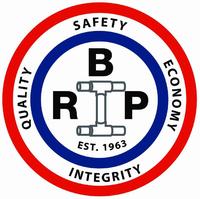 Budd M. Rich Plumbing, Inc. DBA: BRPI Mechanical