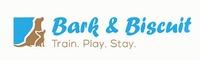 Bark & Biscuit, Inc