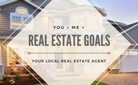 Stephanie Kay Brady Real Estate