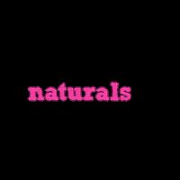 Luxology Naturals