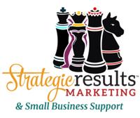 Strategic Results Marketing