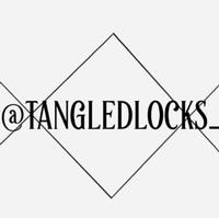 Tangled Locks Salon