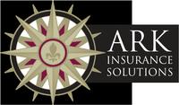 Ark Insurance Solutions, LLC