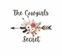 The Cowgirls Secret