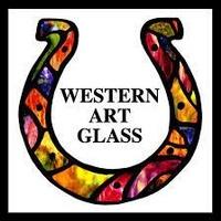 Western Art Glass, LLC
