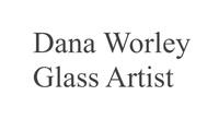 Dana Worley Fused Glass Designs (dba Jester's Baubles)