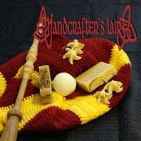 Handcrafter's Lair, LLC