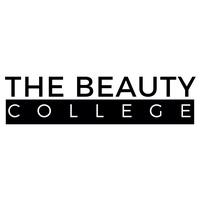 The Beauty College, LLC
