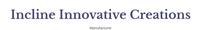 InCline Innovative Creations