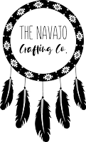 The Navajo Crafting Co.