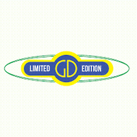 Game Day Limited Edition LLC