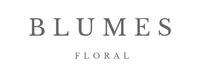 Blumes LLC