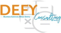 D.E.F.Y. Consulting Group, LLC.