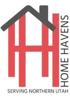 Home Havens