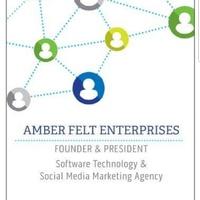 Amber Felt Enterprises