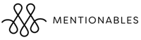 Mentionables, LLC
