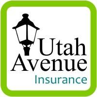 Utah Avenue Insurance