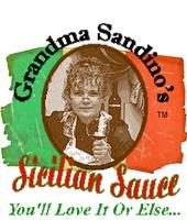 Grandma Sandino's
