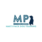 Mak's Pack Dog Training