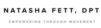 Natasha Fett, DPT, PLLC