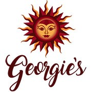 Georgie's Outdoor Mexican Cafe