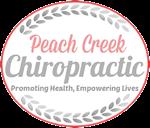 Peach Creek Chiropractic