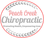 Peach Creek Chiropractic