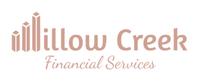 Willow Creek Financial Services LLC