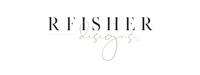RFisher Designs LLC