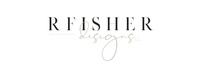 RFisher Designs LLC